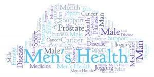 Men's Health Prostate Endovascular Clinic Procedures